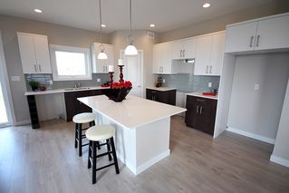 Photo 2: 28 Bartman Drive in St Adolphe: Tourond Creek Residential for sale (R07)  : MLS®# 1929969