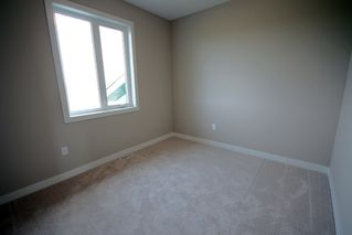 Photo 13: 28 Bartman Drive in St Adolphe: Tourond Creek Residential for sale (R07)  : MLS®# 1929969