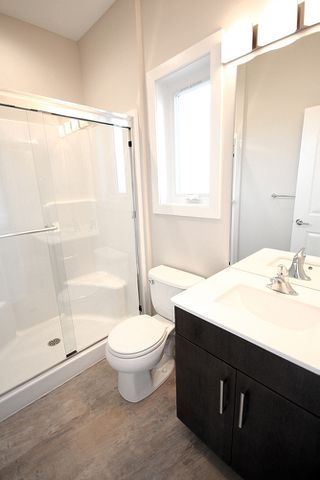 Photo 12: 28 Bartman Drive in St Adolphe: Tourond Creek Residential for sale (R07)  : MLS®# 1929969