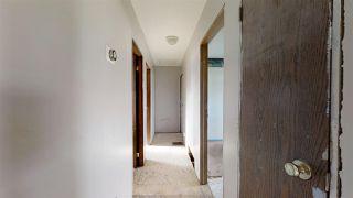 Photo 11: 4813 54 Avenue NW: Calmar House for sale : MLS®# E4178370