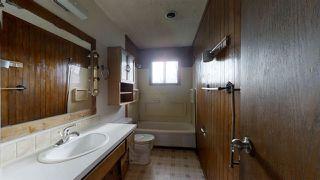 Photo 10: 4813 54 Avenue NW: Calmar House for sale : MLS®# E4178370