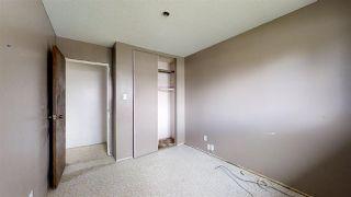 Photo 8: 4813 54 Avenue NW: Calmar House for sale : MLS®# E4178370