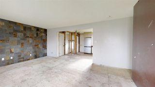 Photo 3: 4813 54 Avenue NW: Calmar House for sale : MLS®# E4178370
