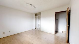 Photo 12: 4813 54 Avenue NW: Calmar House for sale : MLS®# E4178370