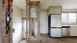 Photo 4: 4813 54 Avenue NW: Calmar House for sale : MLS®# E4178370