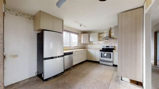 Photo 5: 4813 54 Avenue NW: Calmar House for sale : MLS®# E4178370