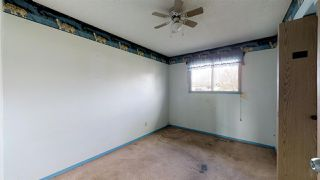 Photo 14: 4813 54 Avenue NW: Calmar House for sale : MLS®# E4178370