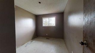 Photo 13: 4813 54 Avenue NW: Calmar House for sale : MLS®# E4178370