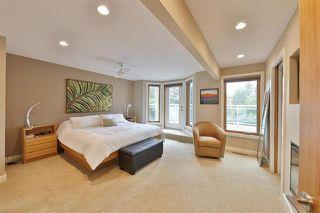 Photo 30: 56 Marlboro RD in Edmonton: Zone 16 House for sale : MLS®# E4179840