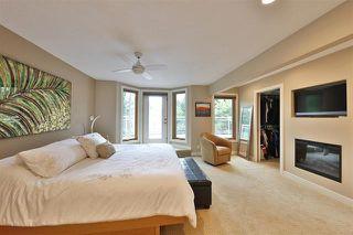 Photo 31: 56 Marlboro RD in Edmonton: Zone 16 House for sale : MLS®# E4179840