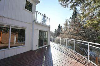 Photo 6: 56 Marlboro RD in Edmonton: Zone 16 House for sale : MLS®# E4179840