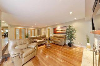 Photo 15: 56 Marlboro RD in Edmonton: Zone 16 House for sale : MLS®# E4179840