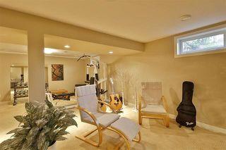 Photo 35: 56 Marlboro RD in Edmonton: Zone 16 House for sale : MLS®# E4179840