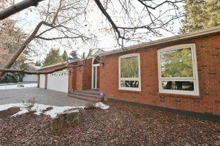 Photo 3: 56 Marlboro RD in Edmonton: Zone 16 House for sale : MLS®# E4179840
