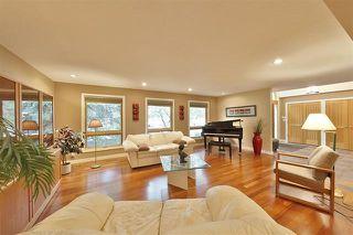 Photo 23: 56 Marlboro RD in Edmonton: Zone 16 House for sale : MLS®# E4179840