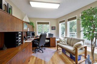Photo 25: 56 Marlboro RD in Edmonton: Zone 16 House for sale : MLS®# E4179840