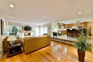 Photo 16: 56 Marlboro RD in Edmonton: Zone 16 House for sale : MLS®# E4179840