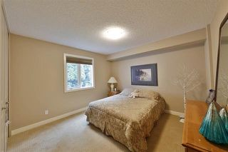 Photo 28: 56 Marlboro RD in Edmonton: Zone 16 House for sale : MLS®# E4179840
