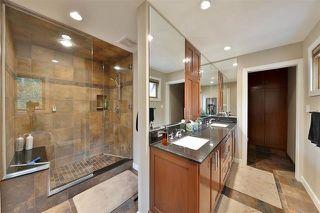 Photo 32: 56 Marlboro RD in Edmonton: Zone 16 House for sale : MLS®# E4179840