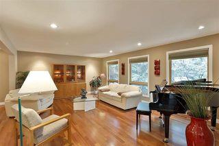 Photo 14: 56 Marlboro RD in Edmonton: Zone 16 House for sale : MLS®# E4179840