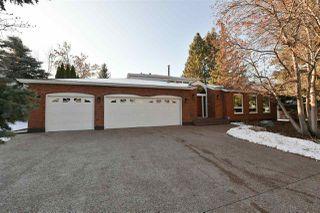 Photo 2: 56 Marlboro RD in Edmonton: Zone 16 House for sale : MLS®# E4179840