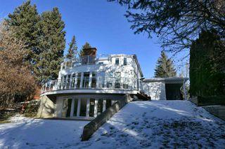 Photo 8: 56 Marlboro RD in Edmonton: Zone 16 House for sale : MLS®# E4179840