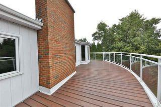 Photo 27: 56 Marlboro RD in Edmonton: Zone 16 House for sale : MLS®# E4179840