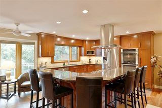 Photo 20: 56 Marlboro RD in Edmonton: Zone 16 House for sale : MLS®# E4179840