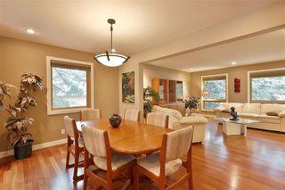 Photo 22: 56 Marlboro RD in Edmonton: Zone 16 House for sale : MLS®# E4179840