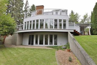 Photo 10: 56 Marlboro RD in Edmonton: Zone 16 House for sale : MLS®# E4179840