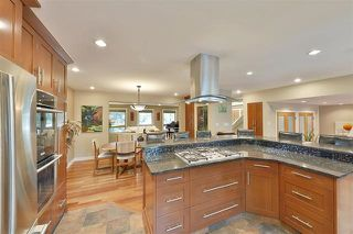 Photo 21: 56 Marlboro RD in Edmonton: Zone 16 House for sale : MLS®# E4179840