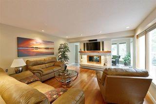 Photo 17: 56 Marlboro RD in Edmonton: Zone 16 House for sale : MLS®# E4179840