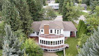 Photo 11: 56 Marlboro RD in Edmonton: Zone 16 House for sale : MLS®# E4179840