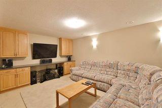 Photo 36: 56 Marlboro RD in Edmonton: Zone 16 House for sale : MLS®# E4179840