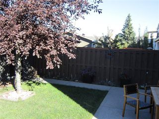 Photo 47: 2006 40 Avenue SW in Calgary: Altadore Semi Detached for sale : MLS®# C4282487