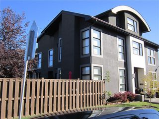 Photo 46: 2006 40 Avenue SW in Calgary: Altadore Semi Detached for sale : MLS®# C4282487