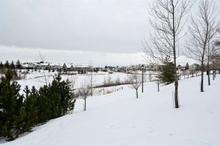 Photo 34: 1519 KINROSS Road in Edmonton: Zone 27 House for sale : MLS®# E4186669