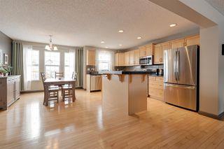 Photo 9: 1519 KINROSS Road in Edmonton: Zone 27 House for sale : MLS®# E4186669