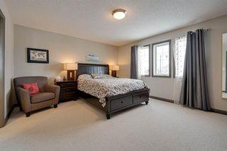 Photo 20: 1519 KINROSS Road in Edmonton: Zone 27 House for sale : MLS®# E4186669