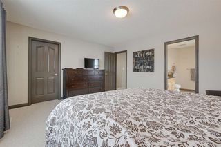 Photo 22: 1519 KINROSS Road in Edmonton: Zone 27 House for sale : MLS®# E4186669
