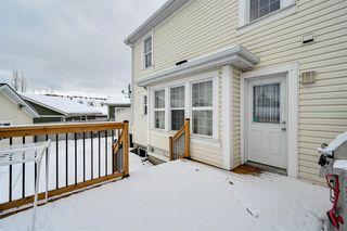 Photo 47: 1519 KINROSS Road in Edmonton: Zone 27 House for sale : MLS®# E4186669