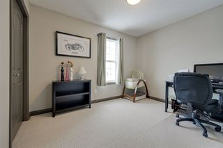 Photo 25: 1519 KINROSS Road in Edmonton: Zone 27 House for sale : MLS®# E4186669