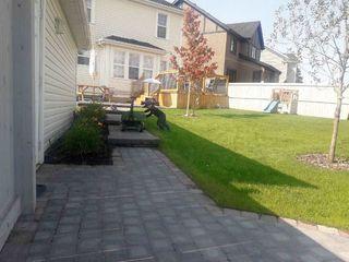 Photo 37: 1519 KINROSS Road in Edmonton: Zone 27 House for sale : MLS®# E4186669