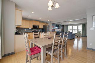 Photo 14: 1519 KINROSS Road in Edmonton: Zone 27 House for sale : MLS®# E4186669