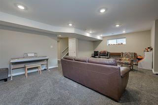 Photo 29: 1519 KINROSS Road in Edmonton: Zone 27 House for sale : MLS®# E4186669