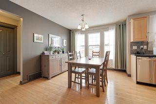 Photo 13: 1519 KINROSS Road in Edmonton: Zone 27 House for sale : MLS®# E4186669