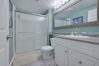 Photo 32: 1519 KINROSS Road in Edmonton: Zone 27 House for sale : MLS®# E4186669