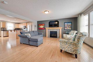 Photo 5: 1519 KINROSS Road in Edmonton: Zone 27 House for sale : MLS®# E4186669