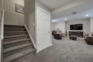 Photo 30: 1519 KINROSS Road in Edmonton: Zone 27 House for sale : MLS®# E4186669