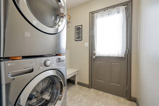 Photo 17: 1519 KINROSS Road in Edmonton: Zone 27 House for sale : MLS®# E4186669